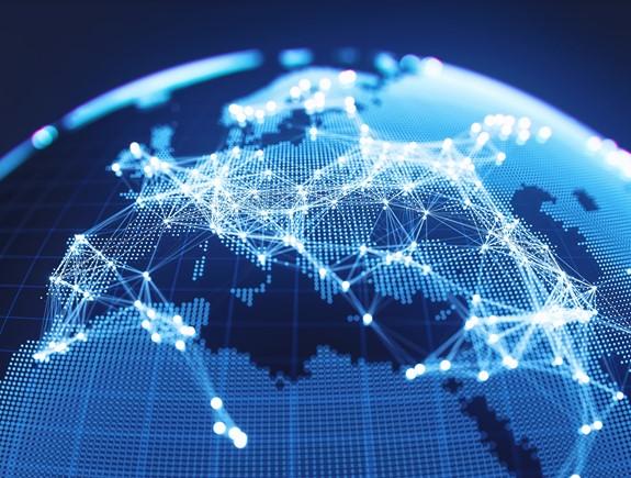 Pan-European Intellectual Property Management   Aipex